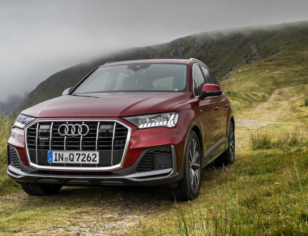 Audi Q7_29