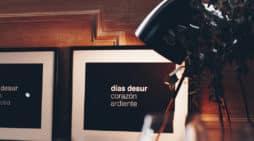 Santander: El restaurante Días Desur se renueva
