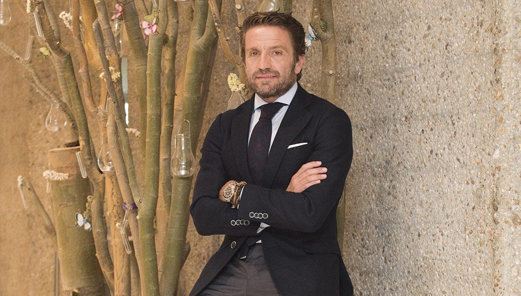 Faconauto y BBVA Consumer Finance financiarán automatriculaciones