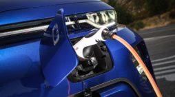 Kia invertirá en coches eléctricos
