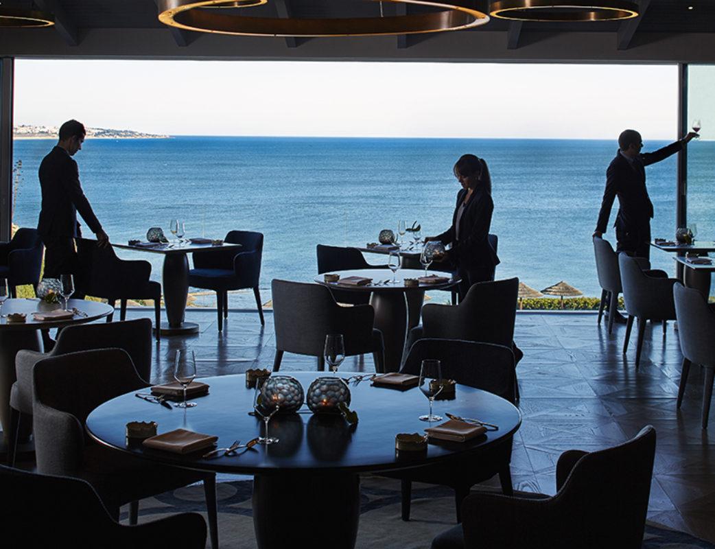Restaurante Ocean_3