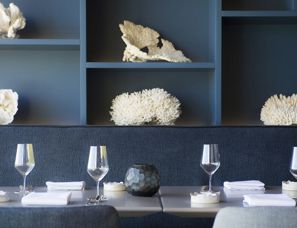 Restaurante Ocean_7