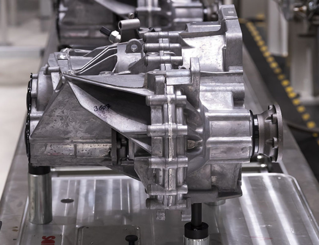 SEAT-starts-production-of-a-new-gearbox_06_HQ