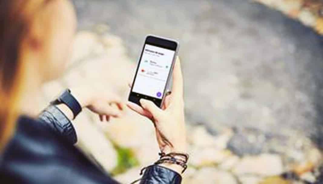 Cabify comienza a operar en Santander y Benidorm