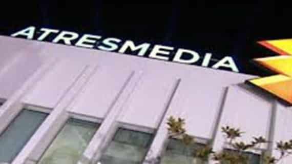 Atresmedia renueva su flota de unidades móviles con híbridos