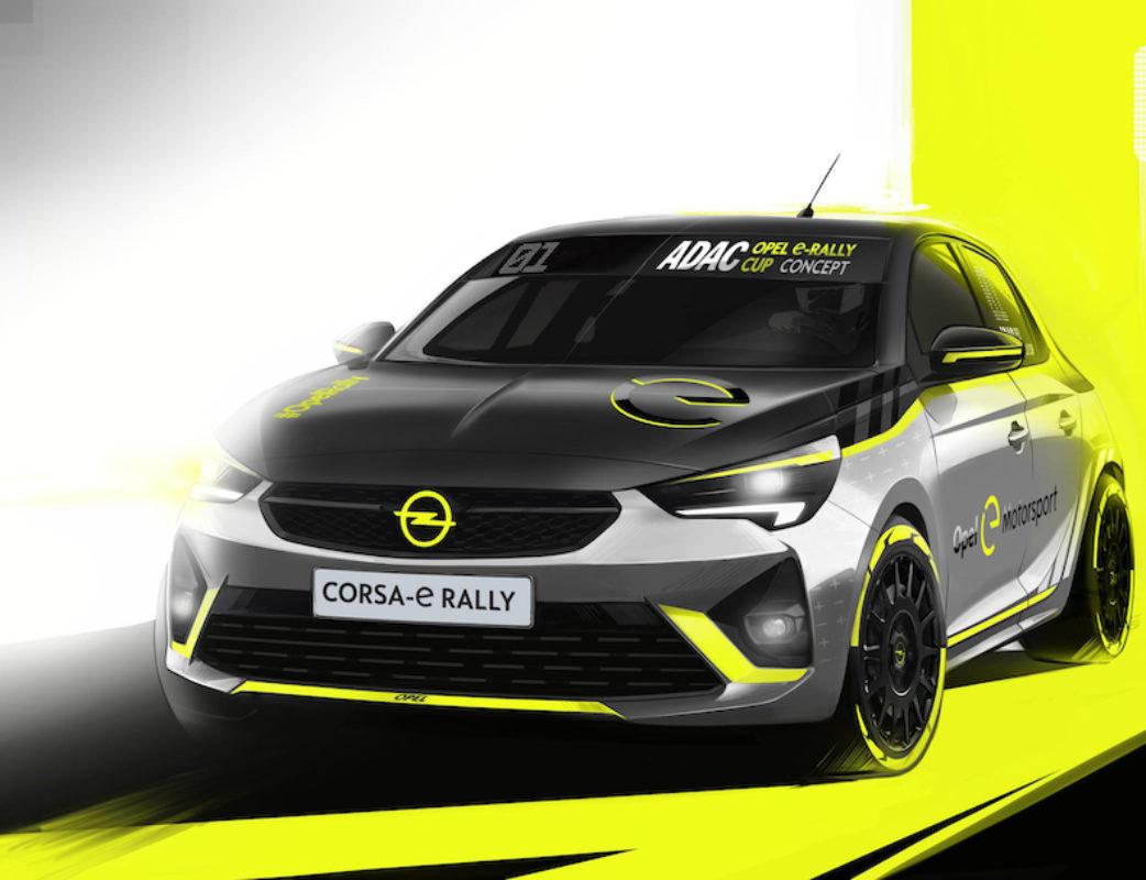Opel-Corsa-e-Rally-508400