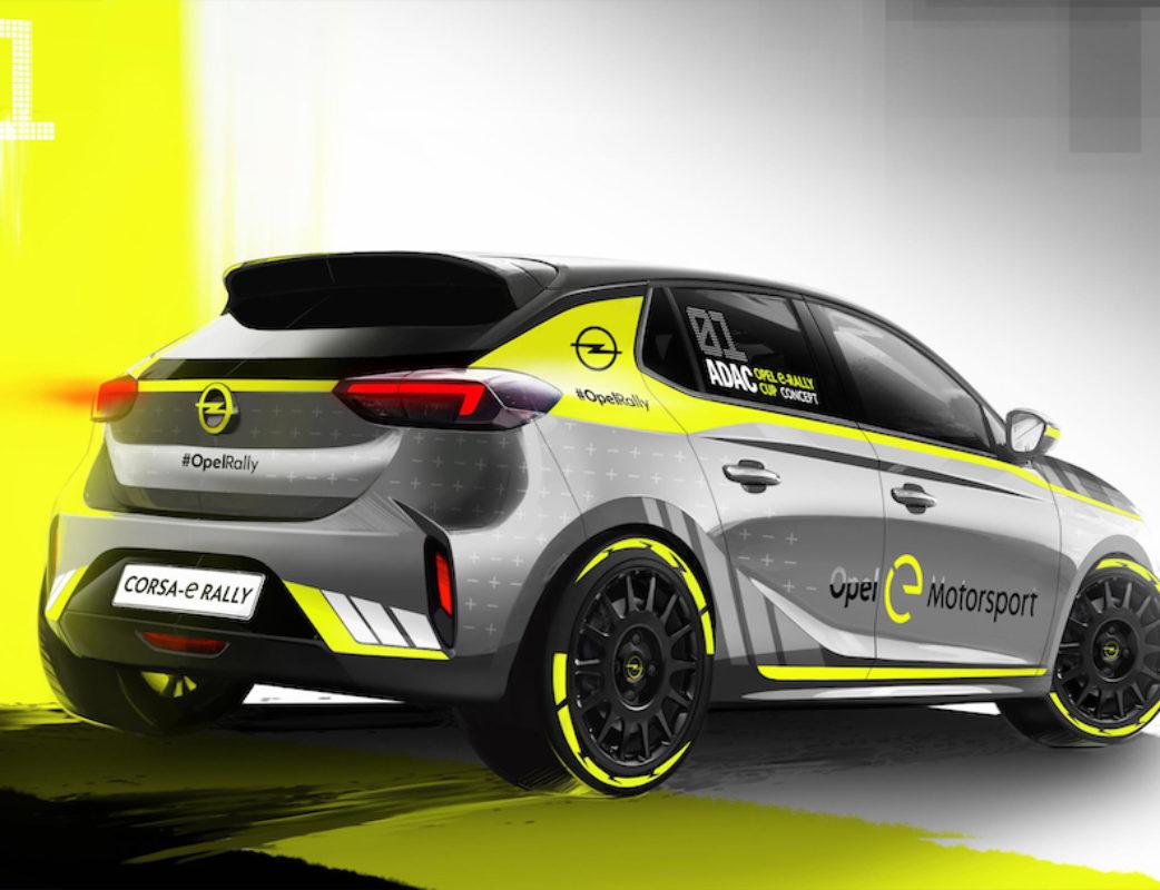 Opel-Corsa-e-Rally-508401