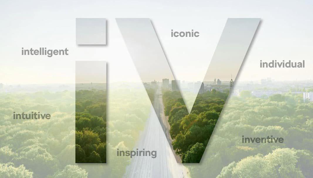 Skoda estrena la submarca iV en Fráncfort con dos modelos electrificados