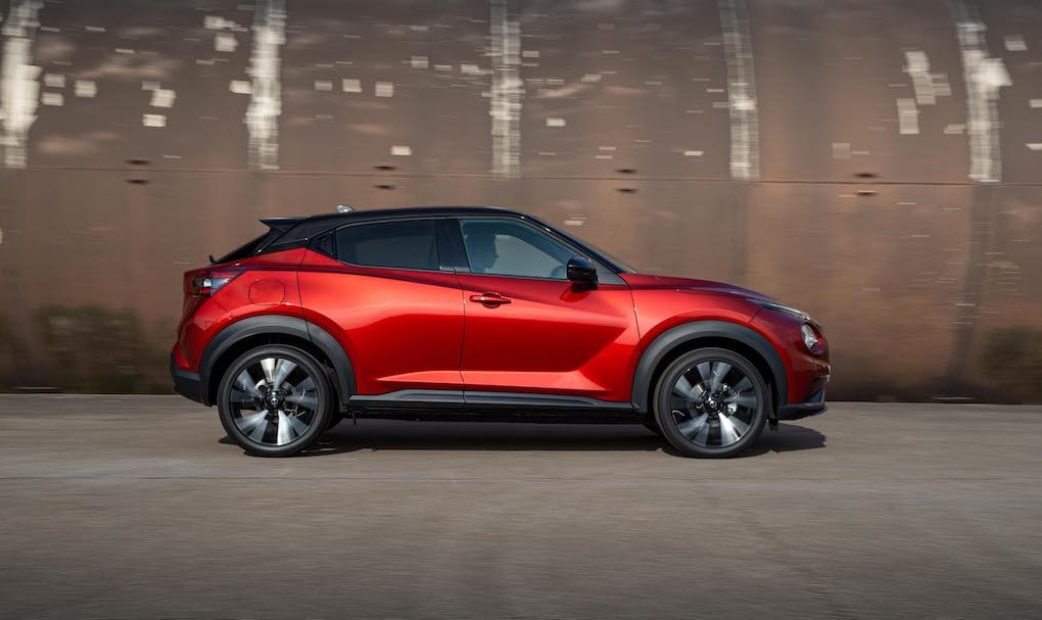 _3 – 6pm CET – New Nissan JUKE Unveil Dynamic Outdoor – 22-source.Sep