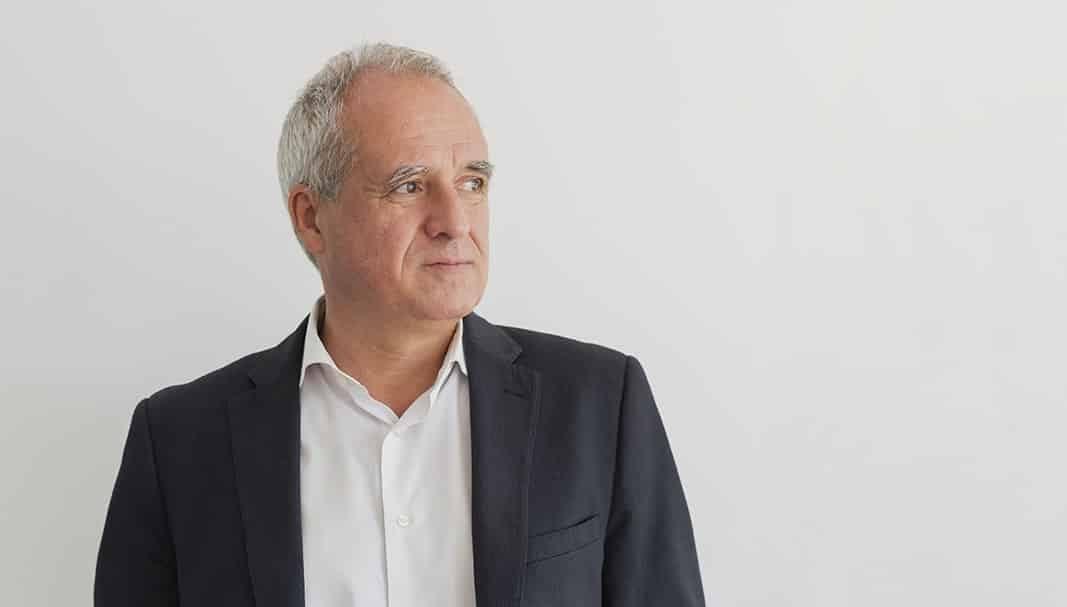 """Pedro Malla (ALD): """"Estamos replicando la experiencia de cliente de Amazon con el renting"""""""