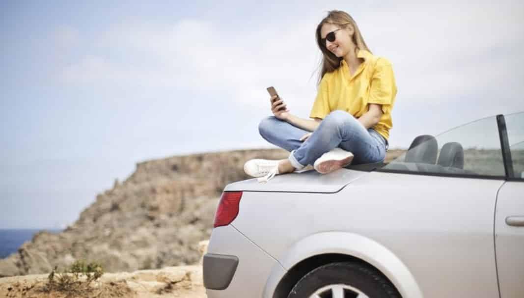 Aneval pide un IVA reducido para el sector del rent a car