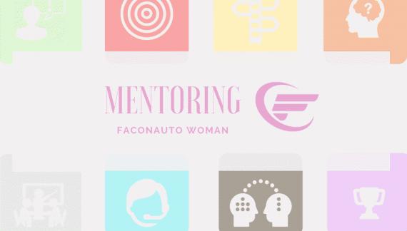 Faconauto Woman desarrolla el potencial de la mujer con mentoring