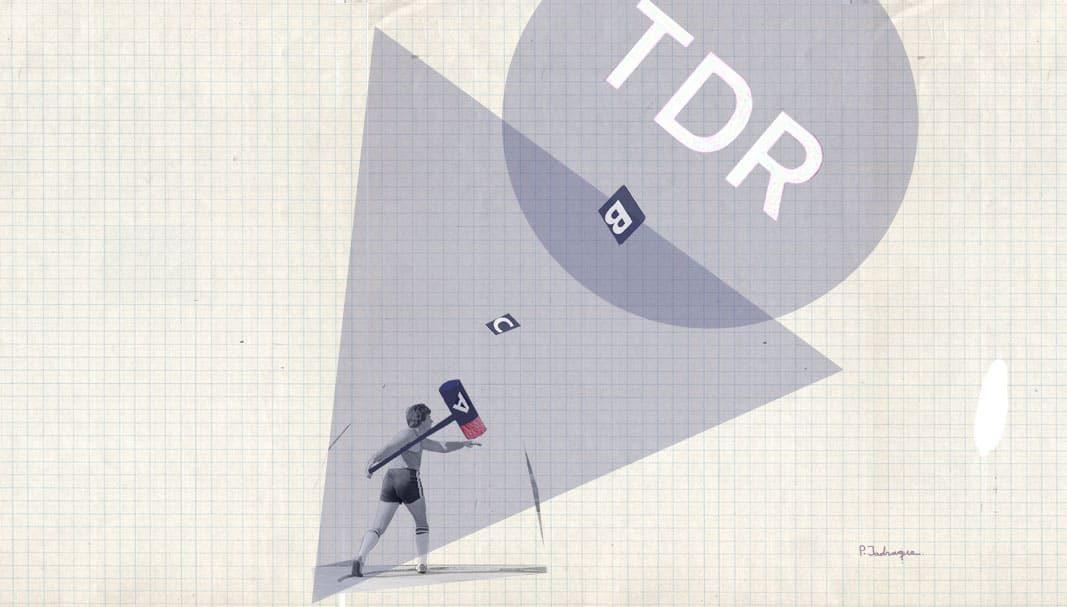 El fondo TDR concluye el proceso de adquisición de BCA Marketplace