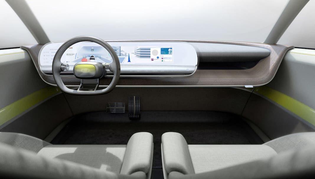 Hyundai adquiere Boston Dynamics por 900 millones de euros