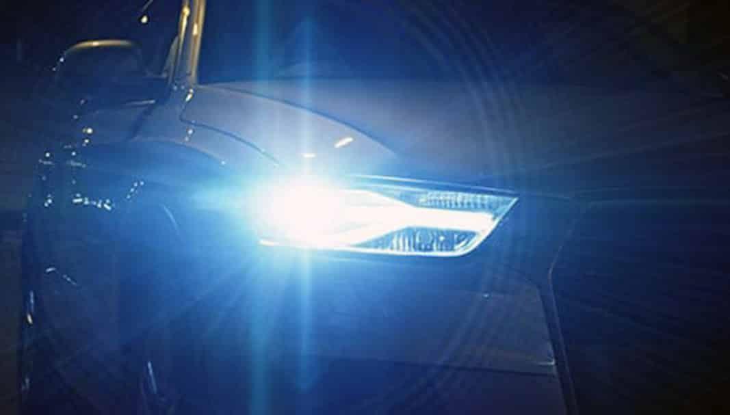 Las tecnologías LED crecerán en el mercado de la posventa, según Philips