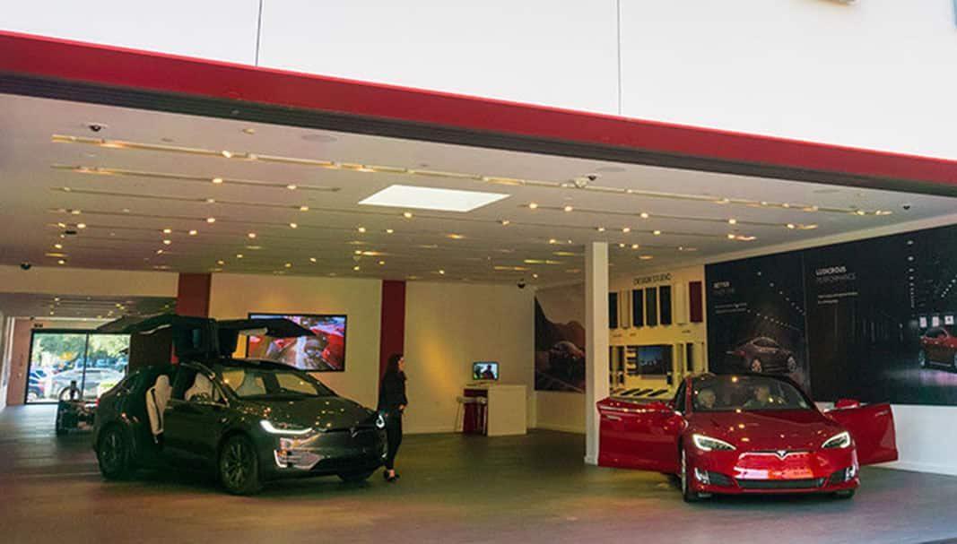 El efecto WLTP hunde las ventas de coches en agosto