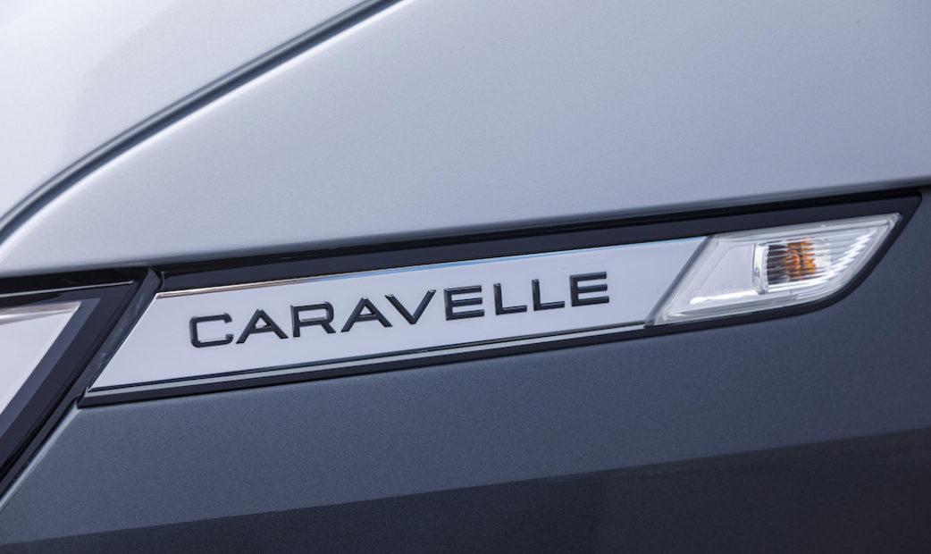 t6-1-caravelle (7)