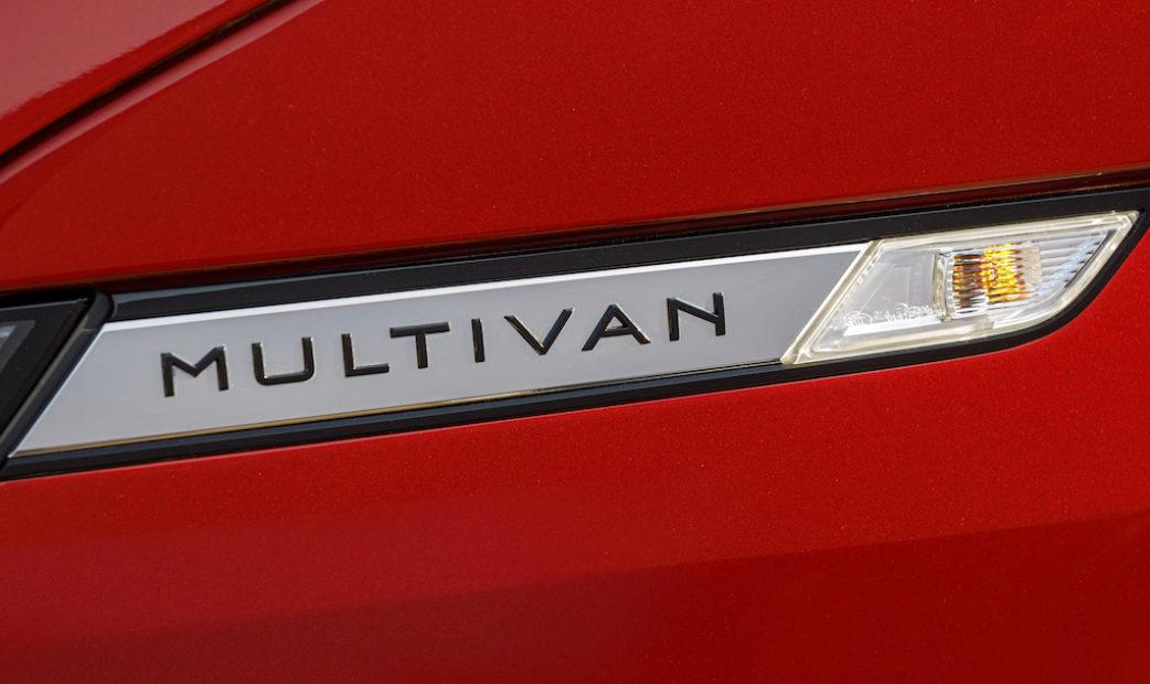 t6-1-multivan (1)