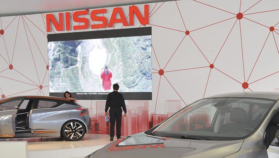 Las transacciones de vehículos de segunda mano mueve más de 7.700 millones de euros