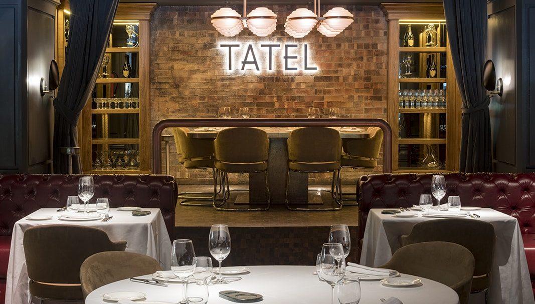 Nace Tatel Business, una nueva forma de hacer negocios