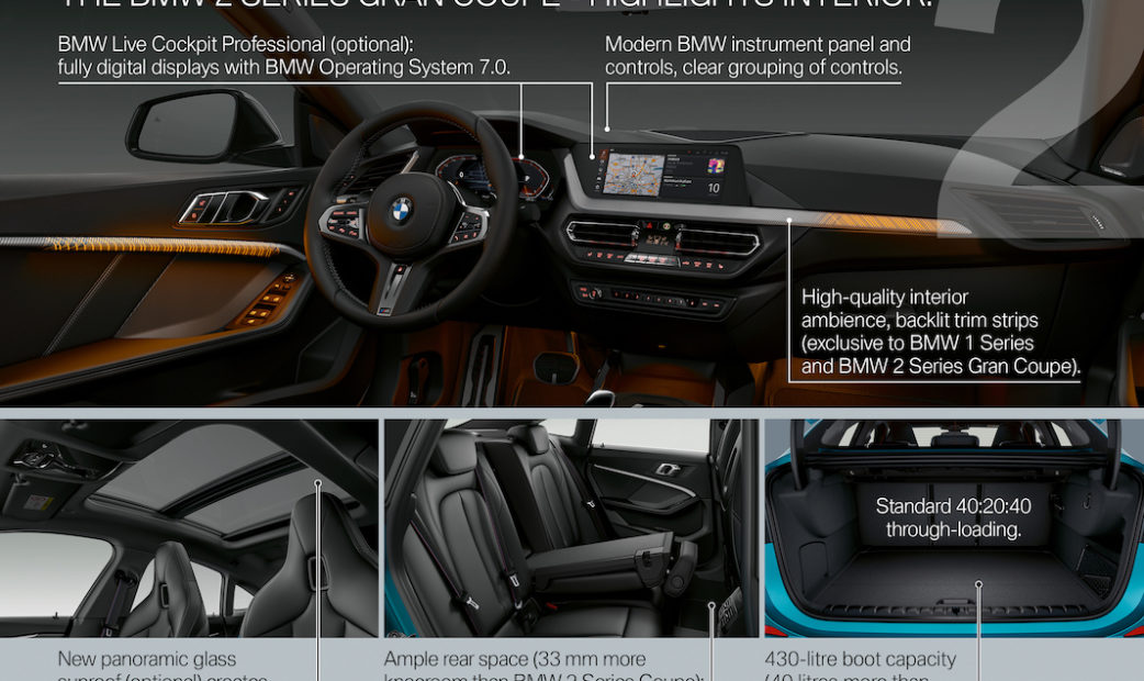 P90370401_highRes_the-all-new-bmw-2-se