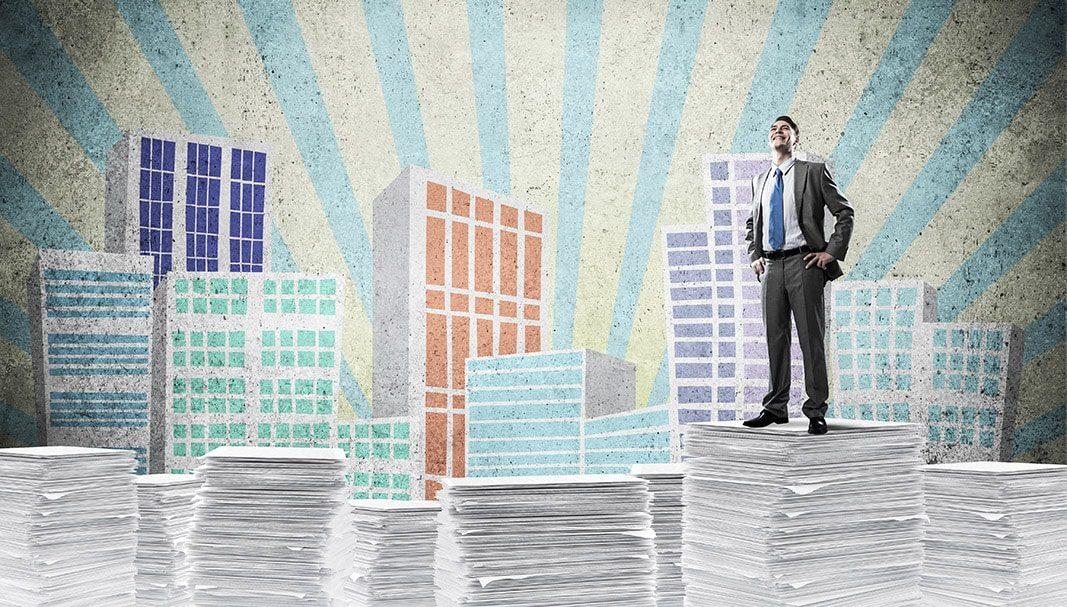 Las CC.AA. retrasan los plazos de pago con los autónomos