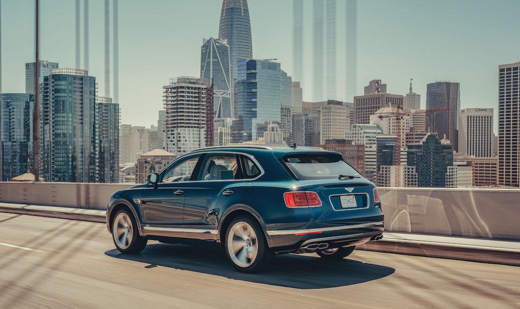 RP – Bentley Bentayga Hybrid-1
