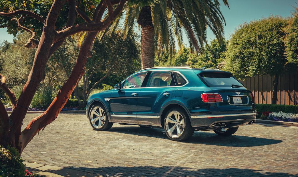 RP – Bentley Bentayga Hybrid-10