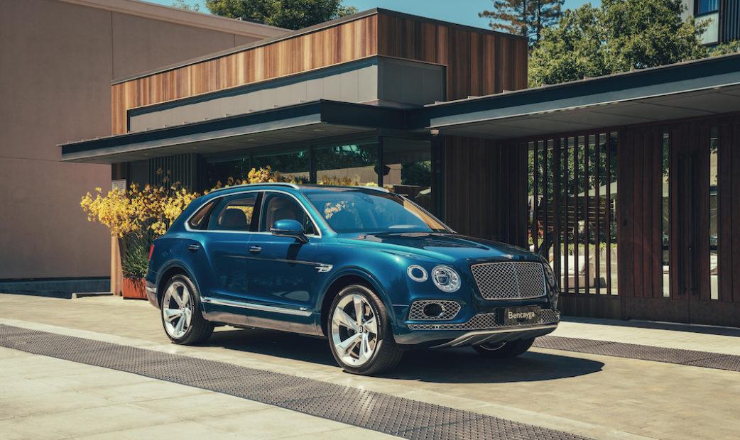 RP – Bentley Bentayga Hybrid-15