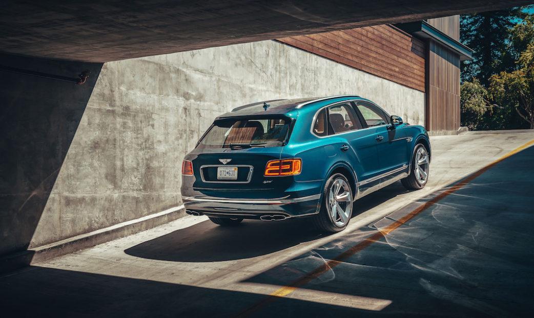 RP – Bentley Bentayga Hybrid-16