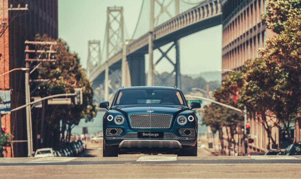 RP – Bentley Bentayga Hybrid-24
