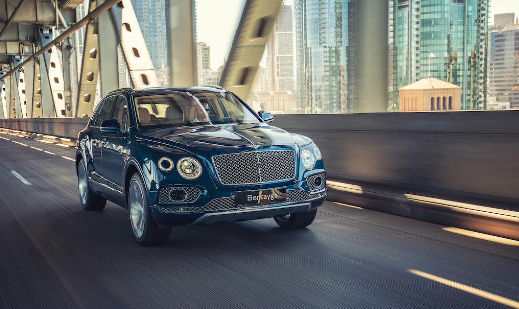 RP – Bentley Bentayga Hybrid-25