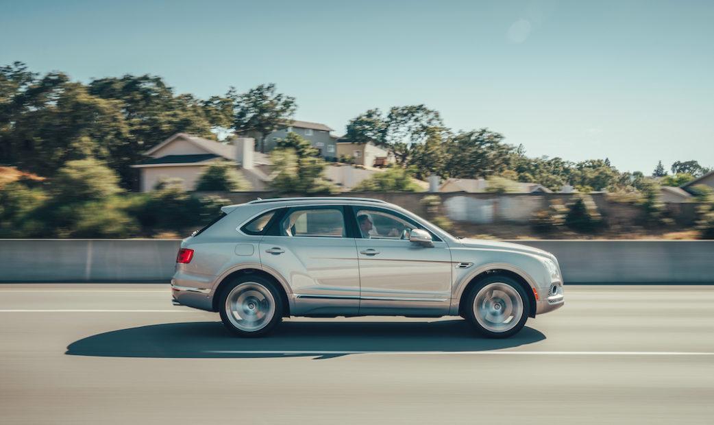 RP – Bentley Bentayga Hybrid-28