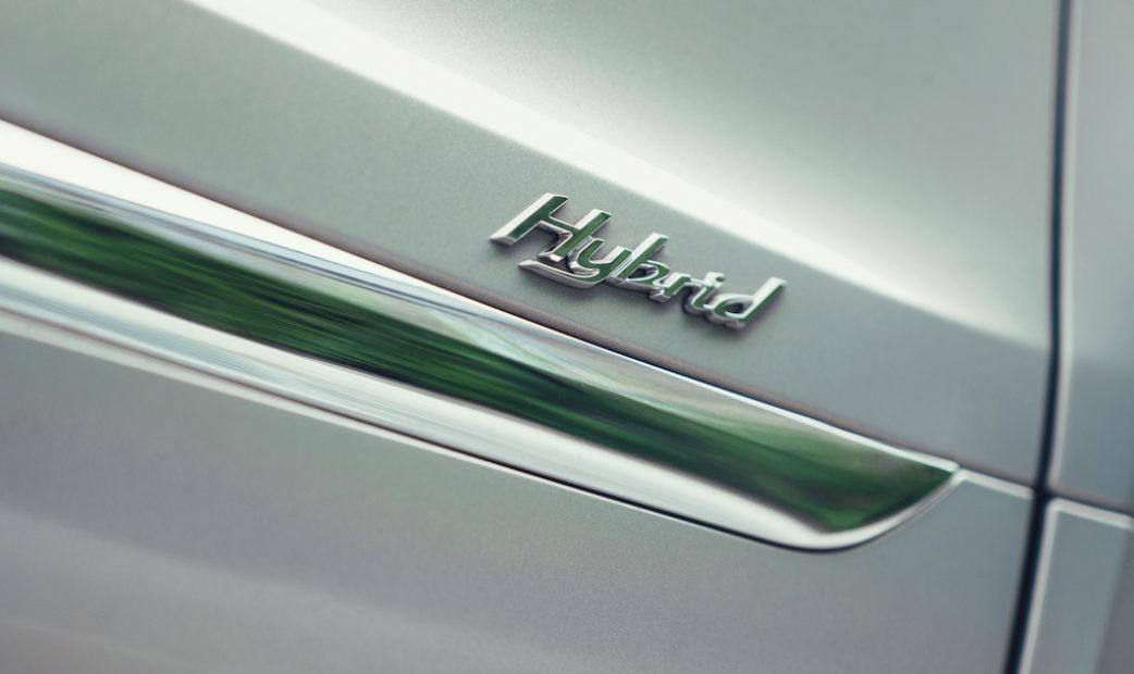 RP – Bentley Bentayga Hybrid-38