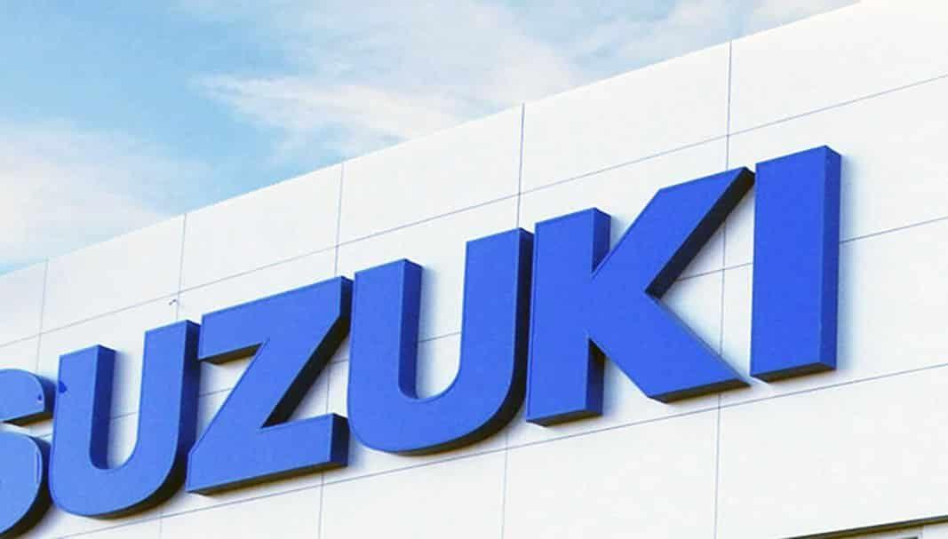 Suzuki se incorpora a Anfac, tras 16 años de socio con ANIACAM
