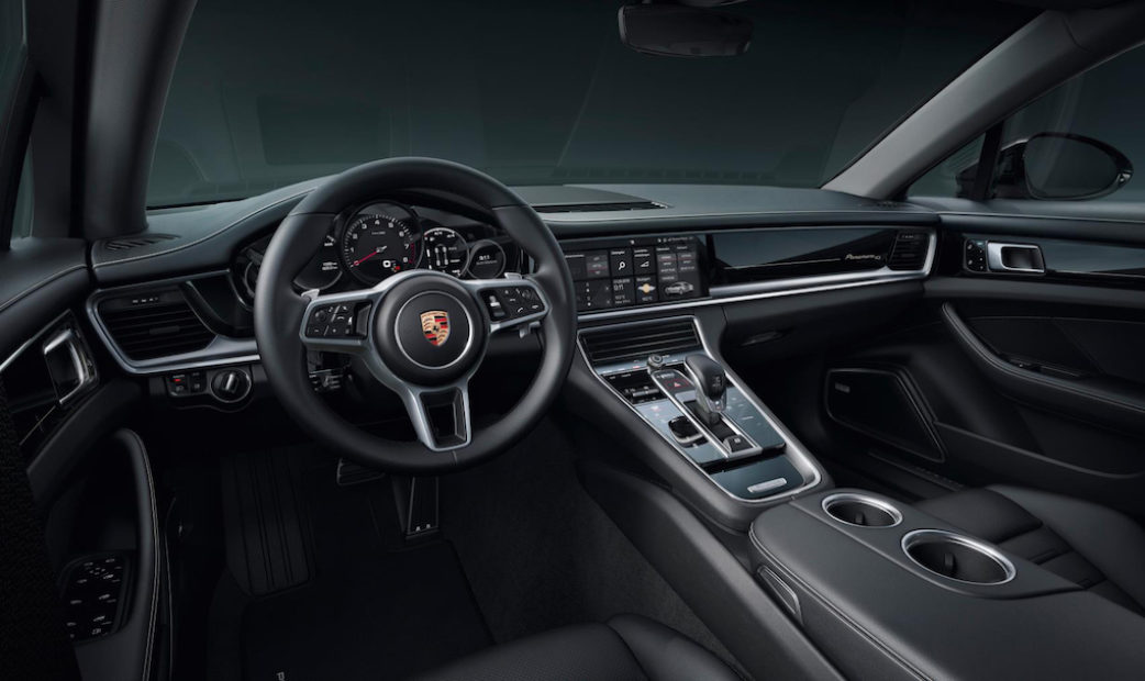 high_panamera_10_years_edition_2019_porsche_ag (1)