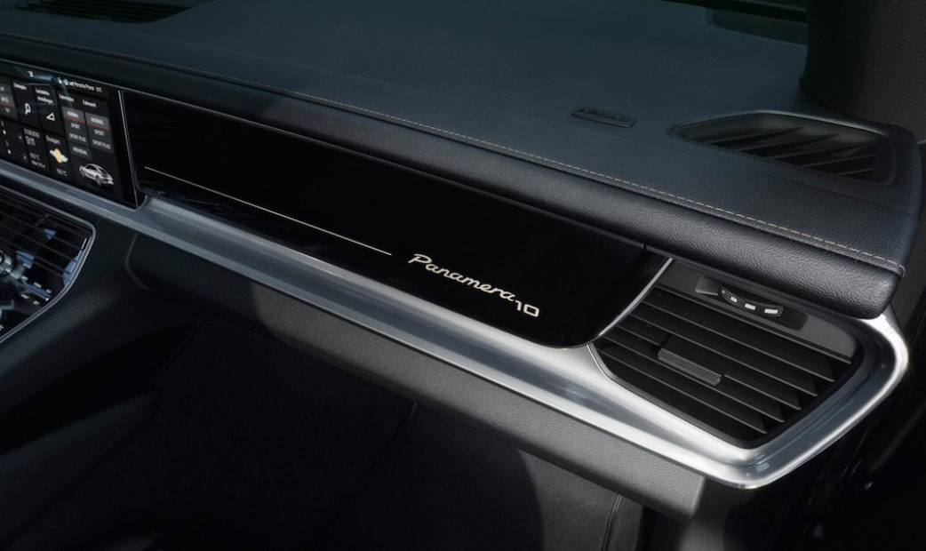 high_panamera_10_years_edition_2019_porsche_ag