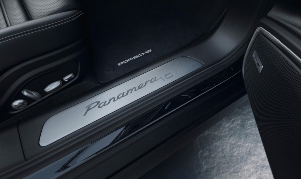 high_panamera_10_years_edition_2019_porsche_ag (2)