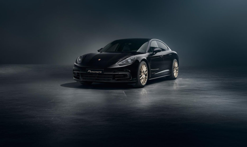 high_panamera_4_10_years_edition_2019_porsche_ag (1)