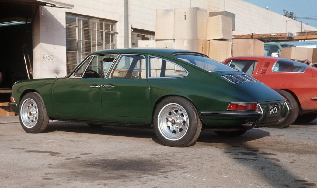 high_prototype_1960s_porsche_ag