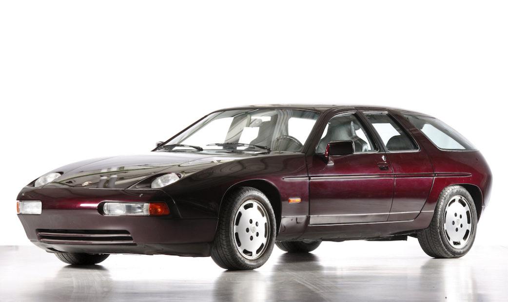 high_prototype_1980s_porsche_ag