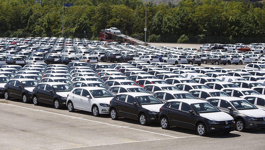 Volkswagen Group España Distribución se compromete a reducir las emisiones