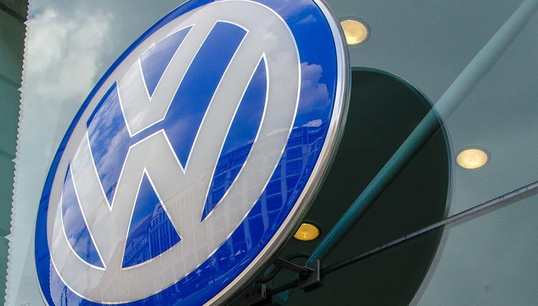Volkswagen ofrece pagar 830 millones para cerrar la demanda del 'dieselgate' en Alemania