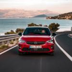 El Corsa es uno de los coches más vendidos en Europa