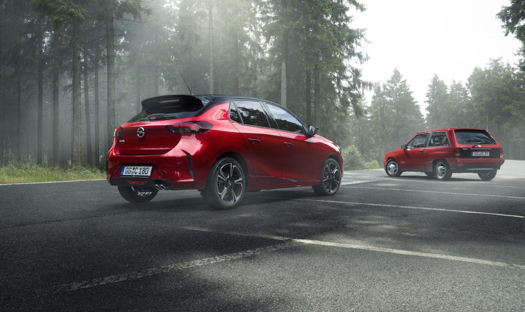 Opel-Corsa-A-GSi-Corsa-508881