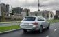 Vecttor contratará 1.500 conductores en Madrid y Barcelona