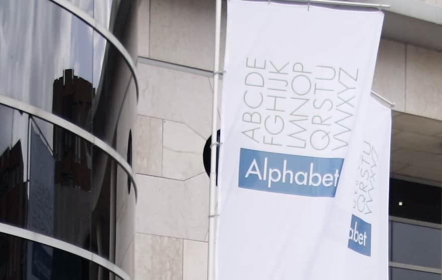 Alphabet entra en Noruega con un socio de leasing local
