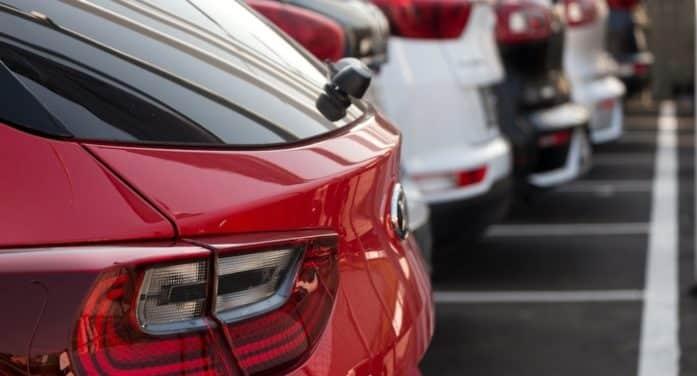 Kia invertirá 22.500 millones hasta 2026 en electrificación