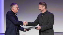 La fusión entre FCA y PSA se llama Stellantis
