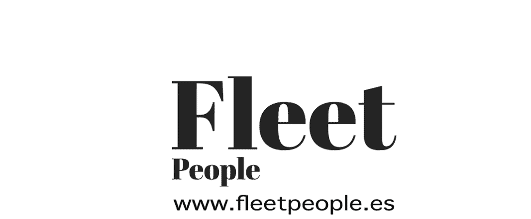 Revista Fleet People